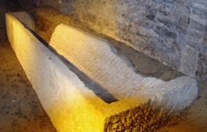 merovingiansarcophagus